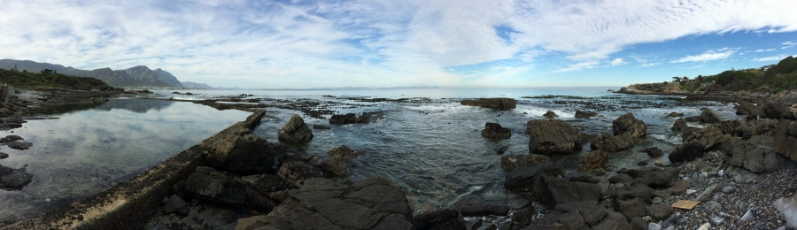 Glorious Hermanus