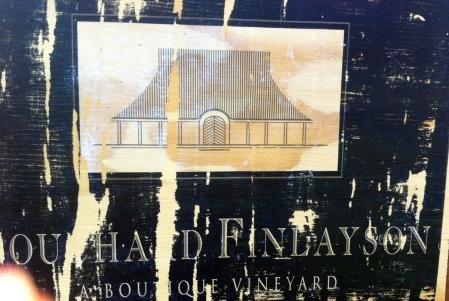 Bouchard Finlayson Missionvale & Sans Barrique Chardonnays