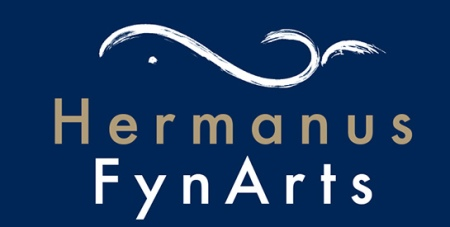 Hermanus FynArts 6-16 June 2014