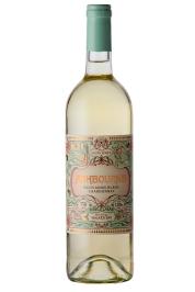 Ashbourne - Sauvignon & Chardonnay blend