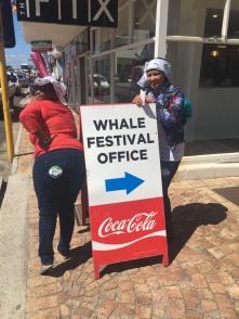 whale-festival-007