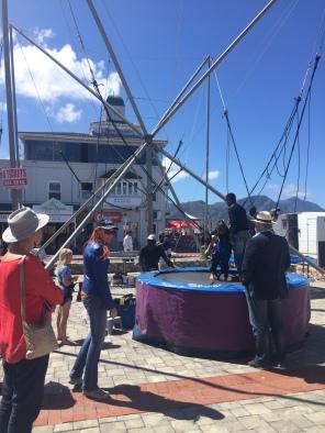 whale-festival-032