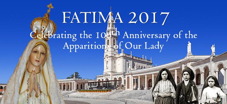 bnr-fatima-2017.jpg